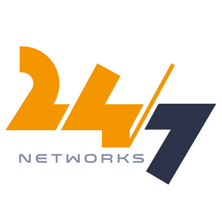 www.247networks.com